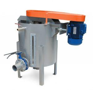 acondicionador-mezclador-mi-80