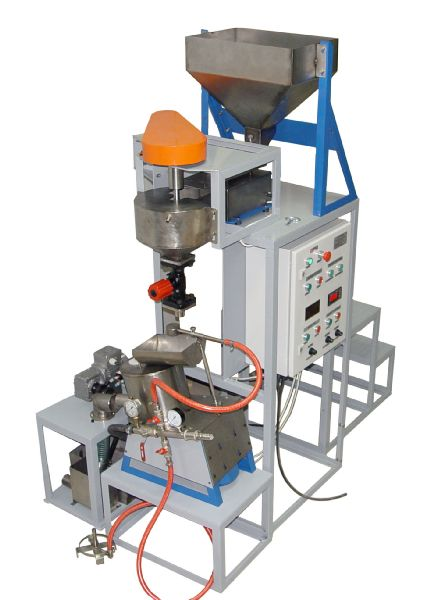 concentradora-de-laboratorio-vpou-100-0