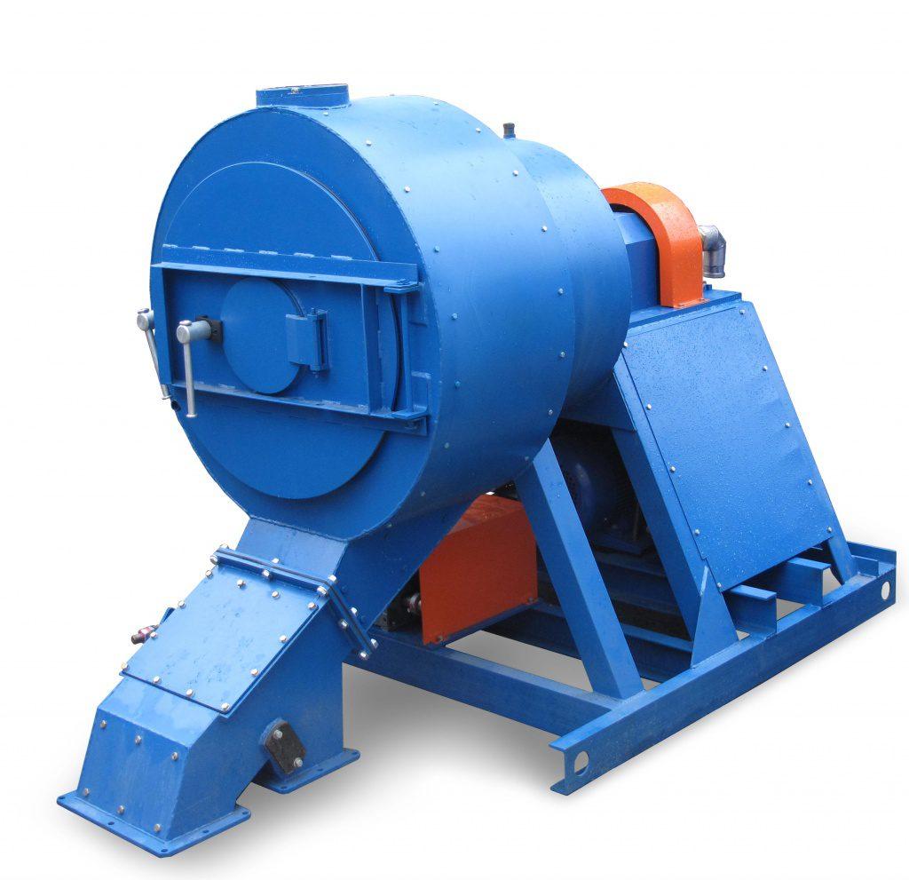concentrador-kg-10-0
