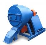 concentrador-kg-10-0-small