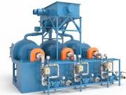 concentrador-kg-120-0-small
