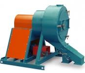 concentrador-kg-20-0-small