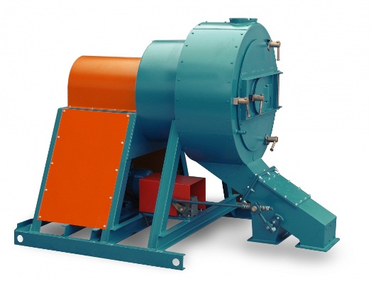concentrador-kg-20-0