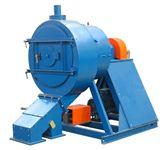 concentrador-kg-30-0-small