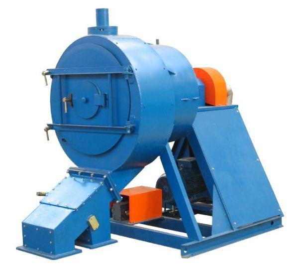 concentrador-kg-30-0