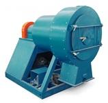 concentrador-kg-40-0-small