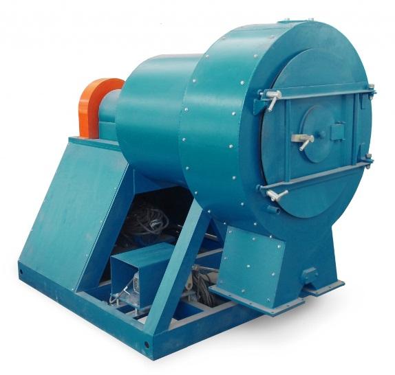 concentrador-kg-40-0