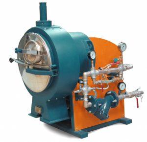 concentrador-kg-5-0