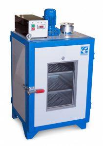 secadora-shsp-0-25-100