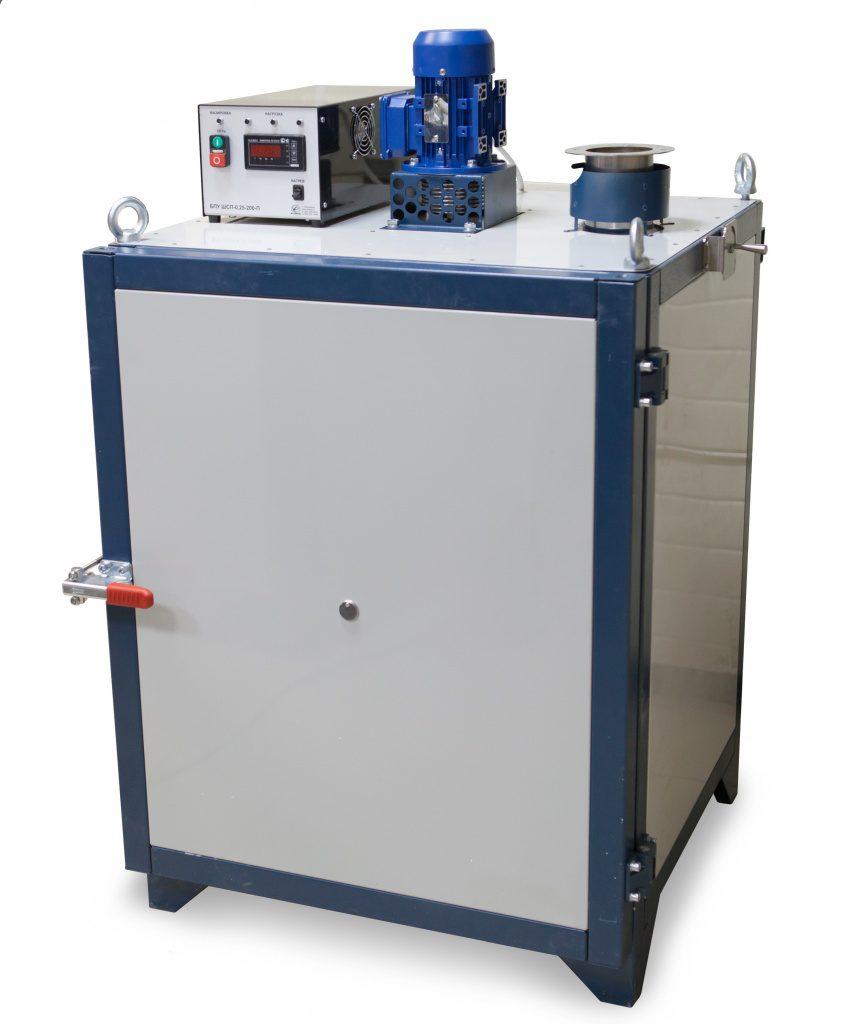 secadora-shsp-0-25-200