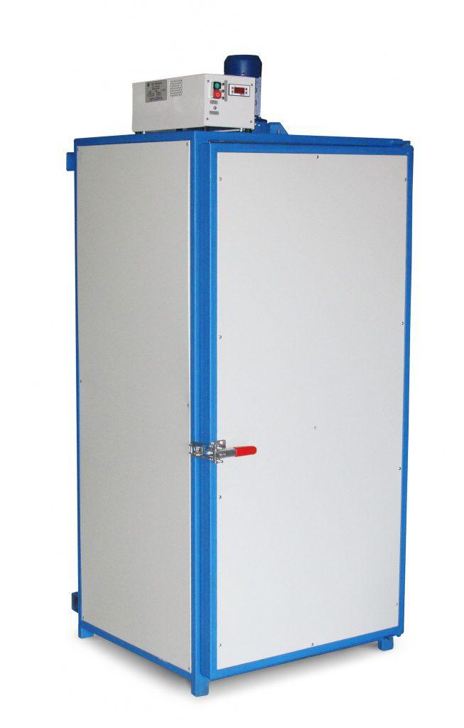 secadora-shsp-0-25-500