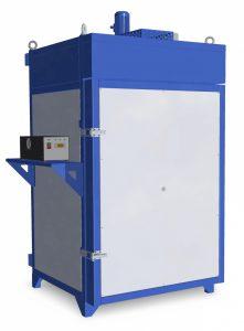 secadora-shsp-0-35-500