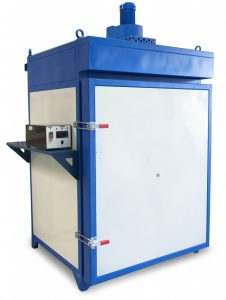 secadora-shsp-0-5-500