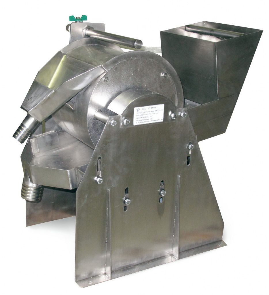 separador-magnetico-humedo-mms-0-1-pm