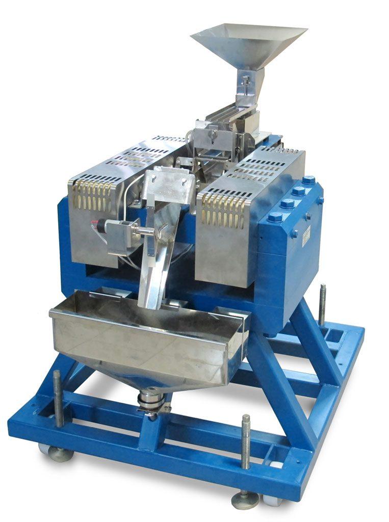 separador-magnetico-ferrofluido-smzh-em-20