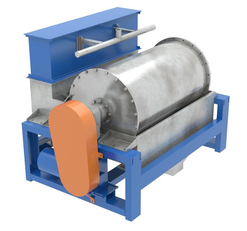 separador-magnetico-humedo-mmsb-15pm
