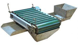 separador-magnetico-humedo-plmms-2pm