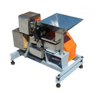 separador-magnetico-seco-sems-1-20