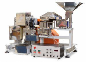 separador-magnetico-seco-sms-20m