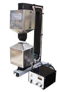 separador-magnetico-seco-sms-ikl