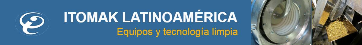 logo-itomak-la