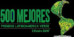 Itomak LA Premio LA Verde